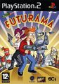 Box-Art-Futurama-EU-PS2.jpg