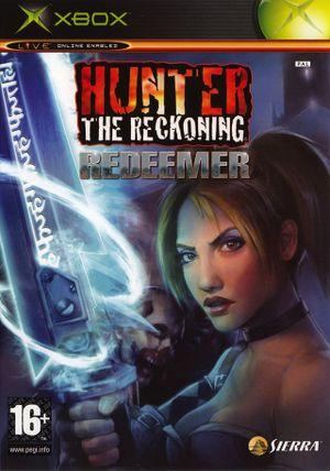 Box-Art-Hunter-Redeemer-EU-Xbox.jpg
