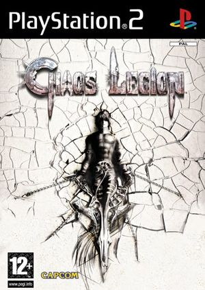 Front-Cover-Chaos-Legion-EU-PS2.jpg