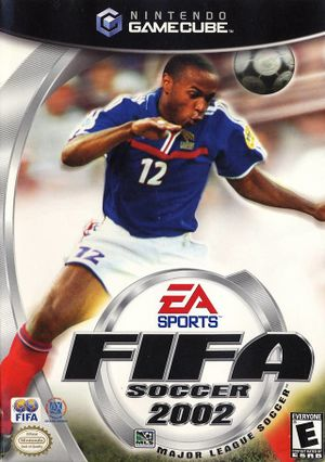 Front-Cover-FIFA-Soccer-2002-NA-GC.jpg