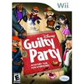 Front-Cover-Guilty-Party-NA-Wii.jpg