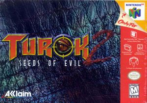 Front-Cover-Turok-2-Seeds-of-Evil-NA-N64.jpg