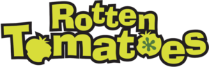 RottenTomatoesLogo.png