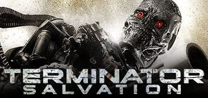Steam-Logo-Terminator-Salvation-INT.jpg