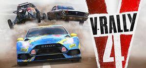 Steam-Logo-V-Rally-4-INT.jpg