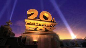 20thfoxlogo2009.jpg