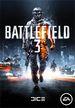 Front-Cover-Battlefield-3-INT.jpg