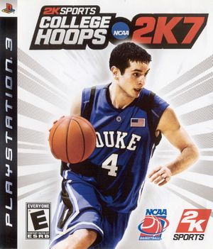 Front-Cover-College-Hoops-2K7-NA-PS3.jpg