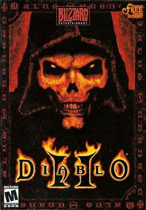 Front-Cover-Diablo-II-NA-PC.jpg