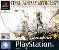 Front-Cover-Final-Fantasy-Anthology-EU-PS1.jpg