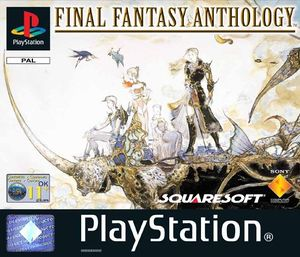 Front-Cover-Final-Fantasy-Anthology-EU-PS1.jpg