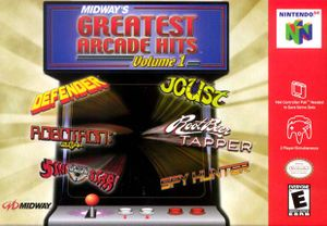 Front-Cover-Midway's-Greatest-Arcade-Hits-Volume-1-NA-N64.jpg