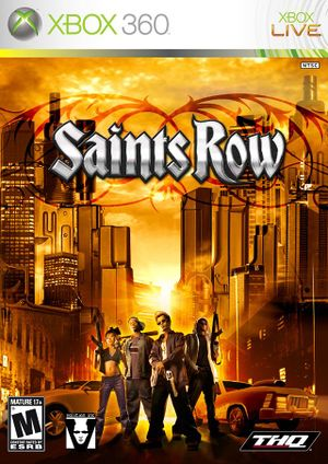 Front-Cover-Saints-Row-NA-X360.jpg