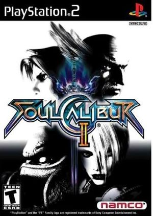 Front-Cover-Soulcalibur-II-NA-PS2.jpg