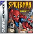 Front-Cover-Spider-Man-Mysterio's-Menace-NA-GBA.jpg