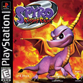 Front-Cover-Spyro-2-Ripto's-Rage-NA-PS1.png