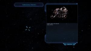 ME1-Planets-Carbonaceous-Asteroid-Knossos.png
