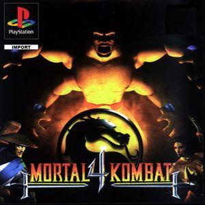 Mortal kombat 4.jpg