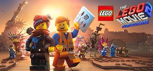 Steam-Logo-The-LEGO-Movie-2-Videogame-INT.jpg