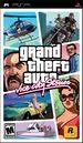 Box-Art-Grand-Theft-Auto-Vice-City-Stories-NA-PSP.jpg
