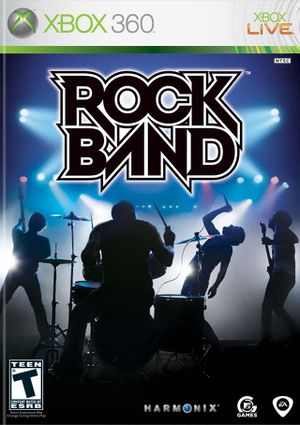 Box-Art-Rock-Band-NA-X360.jpg