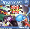 Box-Art-Toy-Racer-EU-DC.jpg