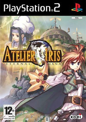 Front-Cover-Atelier-Iris-Eternal-Mana-EU-PS2.jpg