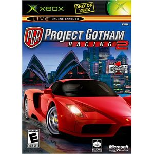 Front-Cover-Project-Gotham-Racing-2-NA-Xbox.jpg
