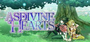 Logo-Asdivine-Hearts.jpg