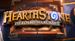 Logo-Hearthstone-Heroes-of-Warcraft-INT.jpg