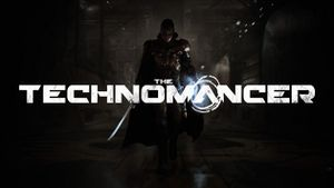 Logo-The-Technomancer.jpg