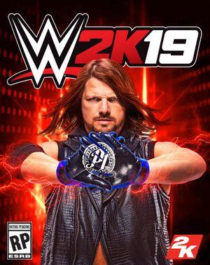 WWE 2K19 cover.jpeg