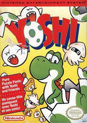 Yoshi NES.jpg
