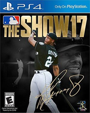 Box-Art-MLB-The-Show-17-NA-PS4.jpeg