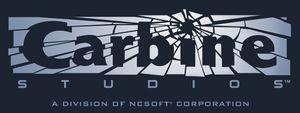 CarbineStudios-logo.jpg