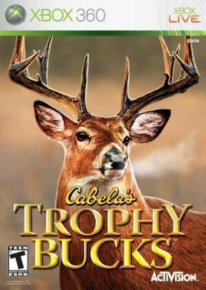 Front-Cover-Cabela's-Trophy-Bucks-NA-X360.jpg
