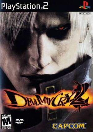 Front-Cover-Devil-May-Cry-2-NA-PS2.jpg