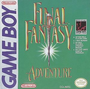 Front-Cover-Final-Fantasy-Adventure-NA-GB.jpg
