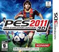 Front-Cover-Pro-Evolution-Soccer-2011-3D-NA-3DS.jpg