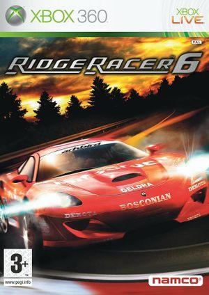 Front-Cover-Ridge-Racer-6-EU-X360.jpg