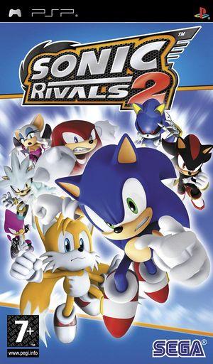 Front-Cover-Sonic-Rivals-2-EU-PSP.jpg