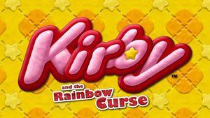 KirbyATRC.jpg