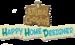 Logo-Animal-Crossing-Happy-Home-Designer.png