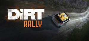 Logo-Dirt-Rally.jpg