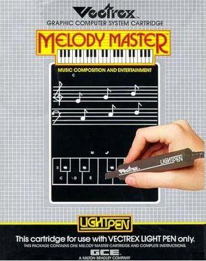MelodyMasterVCX.jpg
