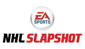 NHL Slapshot logo.png