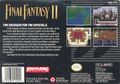 Rear-Cover-Final-Fantasy-IV-NA-SNES.jpg