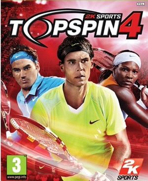 Top Spin 4 cover art.jpeg