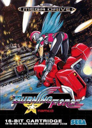 Burning Force Sega Mega Drive.jpg