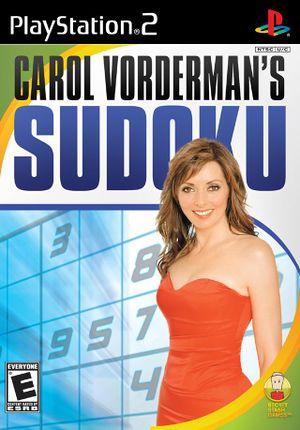 Front-Cover-Carol-Vorderman's-Sudoku-NA-PS2.jpg